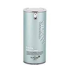 Whitening Moisture Cream