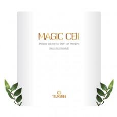 매직셀 파우치 Magic Cell Pauch Full Package