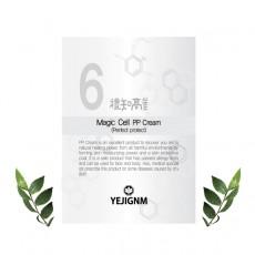 Magic Cell PP Cream [30EA]