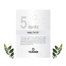 Magic Cell IGF 5-② [30EA]